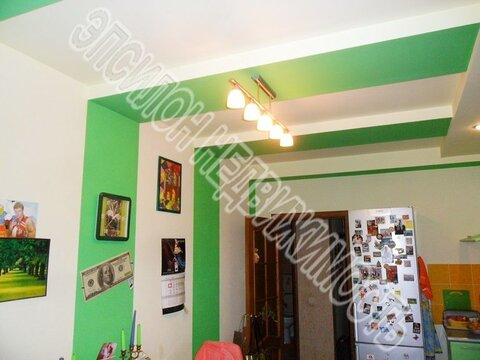 Продается 2-к Квартира ул. Челюскинцев - Фото 4