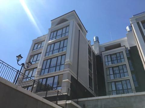 Объявление №62620690: Квартира 3 комн. Калининград, ул. Штурвальная, 2,