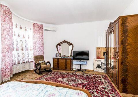 Продажа таунхауса, Краснодар, Поселковая улица - Фото 2