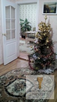 Отличная 3-к квартира по Доватора, сталинка - Фото 4