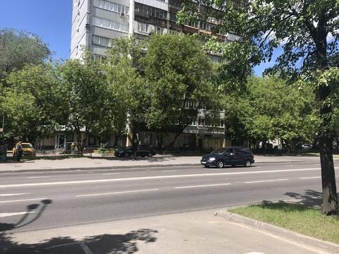 Удачное месторасполудачное месторасположение : высокий пешеходный и ав - Фото 3
