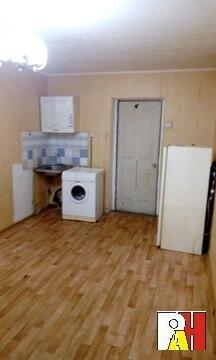 Продажа комнаты, Балашиха, Балашиха г. о, Ленина пр-кт. - Фото 5