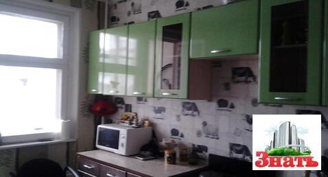 Продам 2-к квартиру, Зеленоград г, к1553 - Фото 1
