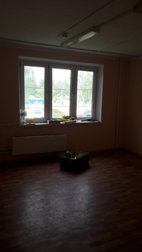 Сдается офис, Чехов, 59м2 - Фото 3