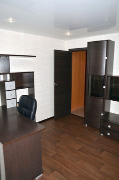 Квартира, Мурманск, Тарана - Фото 3