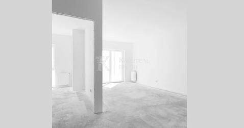 Объявление №65278793: Продаю 2 комн. квартиру. Тюмень, ул. Воронинская, 45,