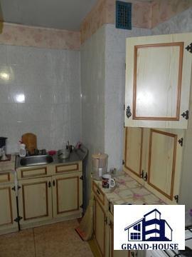 Комната в Пушкине, ул. Генерала Хазова 5 - Фото 3