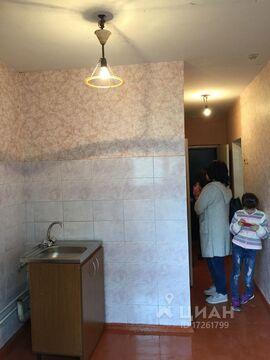 Продажа квартиры, Черкесск, Ул. Октябрьская - Фото 1