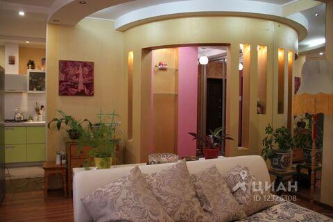 Продажа квартиры, Омск, Ул. 25 лет Октября - Фото 2