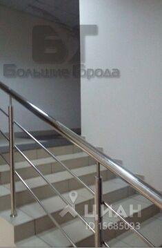 Аренда офиса, Калуга, Ул. Воронина - Фото 2