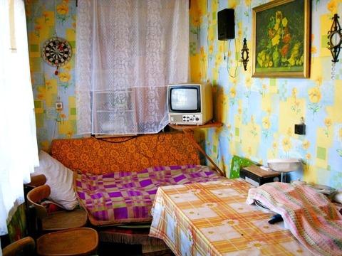 Продажа дачи, Казань, Поселок Васильево - Фото 2