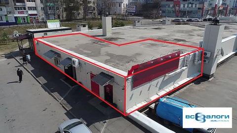 Продажа офиса, Хабаровск, Ул. Льва Толстого - Фото 1