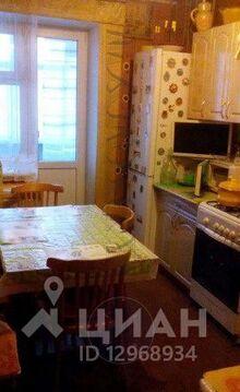 Продажа квартиры, Тула, Ул. Ложевая - Фото 2