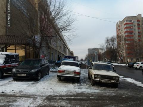 Коммерческая недвижимость, ул. Советская, д.66 - Фото 2