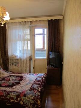 4-х комнатная квартира Химки - Фото 4
