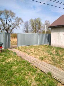 Продажа земельного участка в Гурьевске - Фото 3