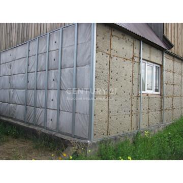 Дом в ДНП Нижний Саянтуй - Фото 4