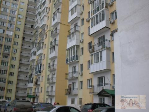 Продам 1- ком квартиру на Технической - Фото 2