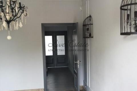 Продажа дома, Кнутово, Филимонковское с. п, м. Тропарево - Фото 3