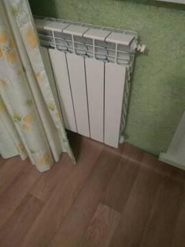 Продается 2 комнатная квартира Весенняя 13 - Фото 3