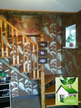 Сдам одну секцию в два этаже таунхауса - Фото 3