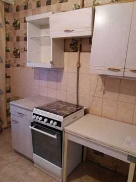 Сдается 2-х комнатная квартира г. Обнинск пр. Ленина 218 - Фото 1