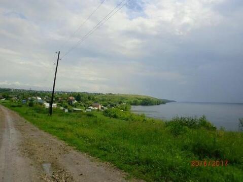 Продажа участка, Лбище, Ставропольский район, Луговая - Фото 1