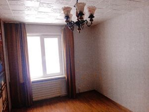 Продажа комнаты, Ижевск, Ул. Труда - Фото 1