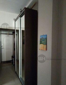 Продается 1-к Квартира ул. Орджоникидзе - Фото 2