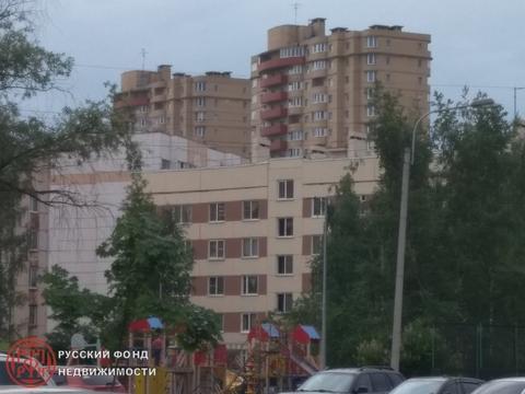 Продам 1к. квартиру. Шушары пос, Вишерская ул. - Фото 2