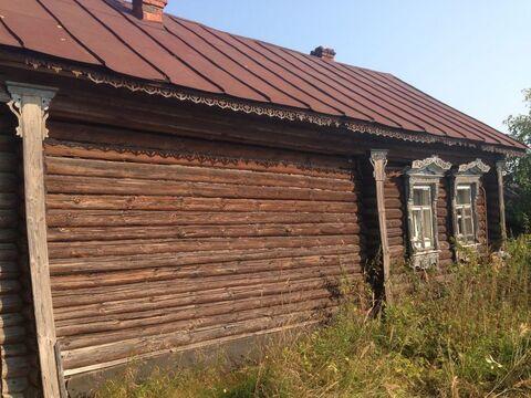 Продажа дома, Аристово, Шуйский район - Фото 5