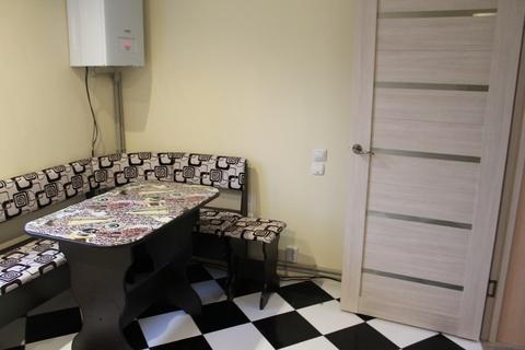 Квартиры на сутки г. Рыльск - Фото 3