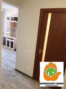 Однокомнатная квартира на Приречечной - Фото 3