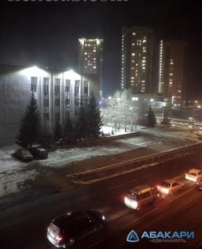 Аренда квартиры, Красноярск, Взлётная ул. - Фото 5
