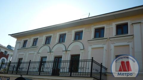 Коммерческая недвижимость, ул. Собинова, д.47 - Фото 2