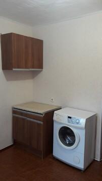 Продам малогабаритную квартиру - Фото 3