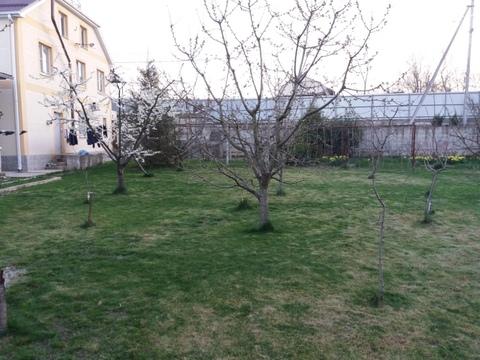 Купить дом с участком 12 сот. в Новороссийске - Фото 3