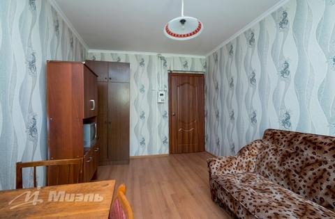 Продается комната, Балашиха, 37м2 - Фото 3