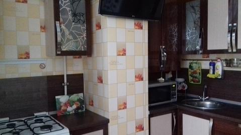 Продажа квартиры, Засечное, Пензенский район, Центральная - Фото 1