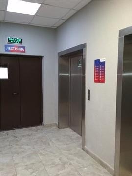 2 к квартира ЖК Столичный - Фото 5