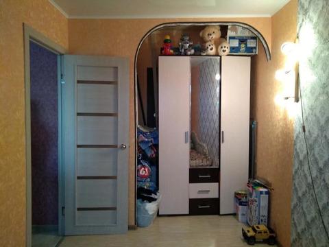 Объявление №51605211: Продаю комнату в 1 комнатной квартире. Щекино, ул. Ясная, 8,