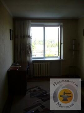 Сдам а аренду 2 комнатную кваритру. р-н Инициативная - Фото 2
