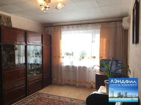 1 комнатная квартира, Тархова, 24 - Фото 1