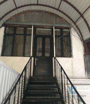 Аренда дома, Краснодар, Улица Мачуги - Фото 2