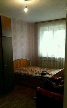 Продается 2-к Квартира ул. Хрущева пр-т - Фото 5
