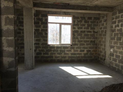 Краснодарский край, Сочи, с. Раздольное,ул Тепличная,21 5