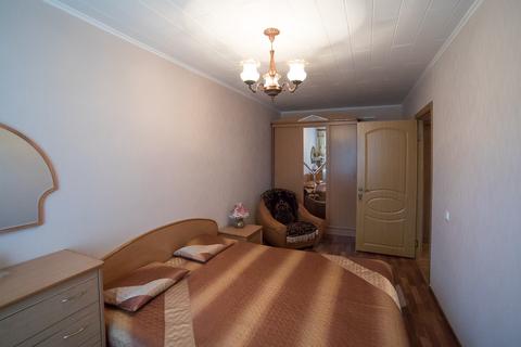 Продается двухкомнатная квартира 45 кв. м - Фото 5
