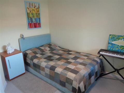 Проспект Победы 103; 3-комнатная квартира стоимостью 55000 в месяц . - Фото 5