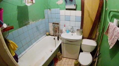 Продажа квартиры, Нахабино, Красногорский район, Красноармейская Улица - Фото 3