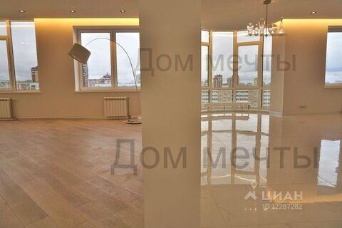 Продажа квартиры, м. Таганская, Ул. Талалихина - Фото 2